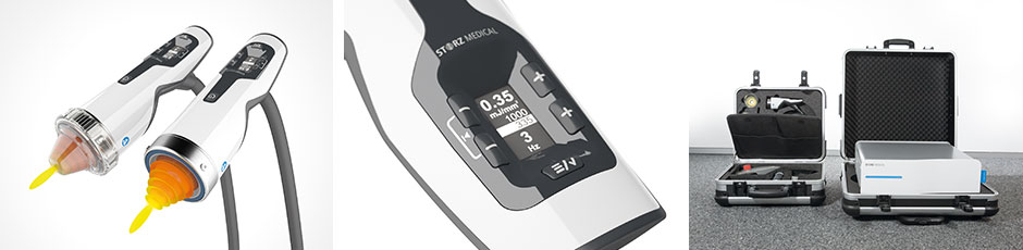 DUOLITH SD1 T-TOP VET »F-SW ultra«
