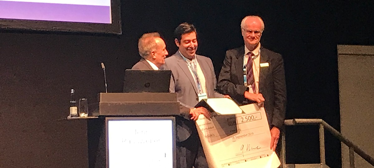 2019-09-19_news_Christian-Chaussy-Award