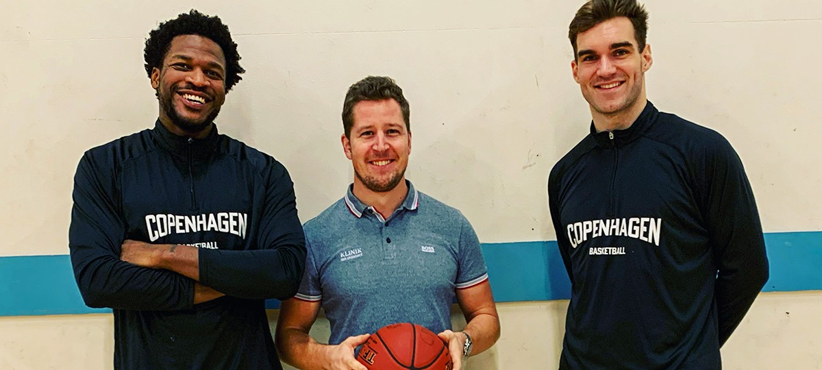 2020-06-16_news_Michael-Strom_Basketballteam