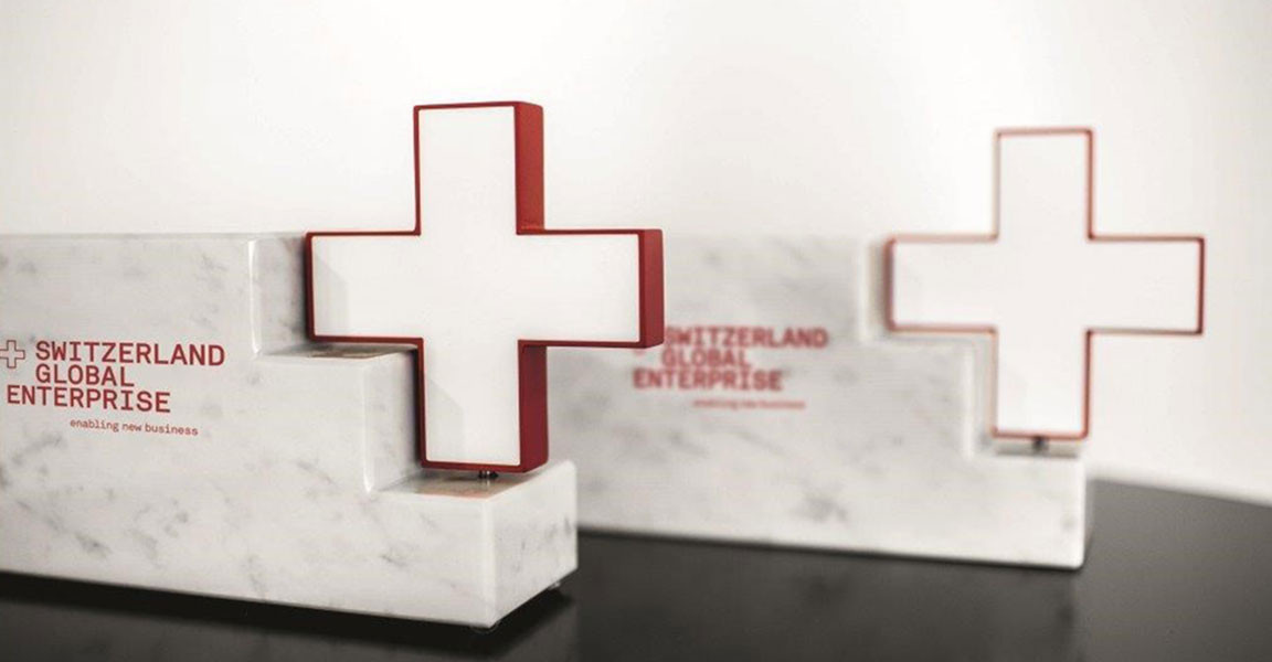 2020-10-19_news_Swiss-Export-Award4