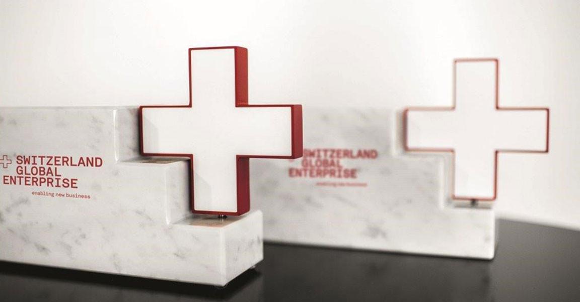 2020-10-19_news_Swiss-Export-Award4