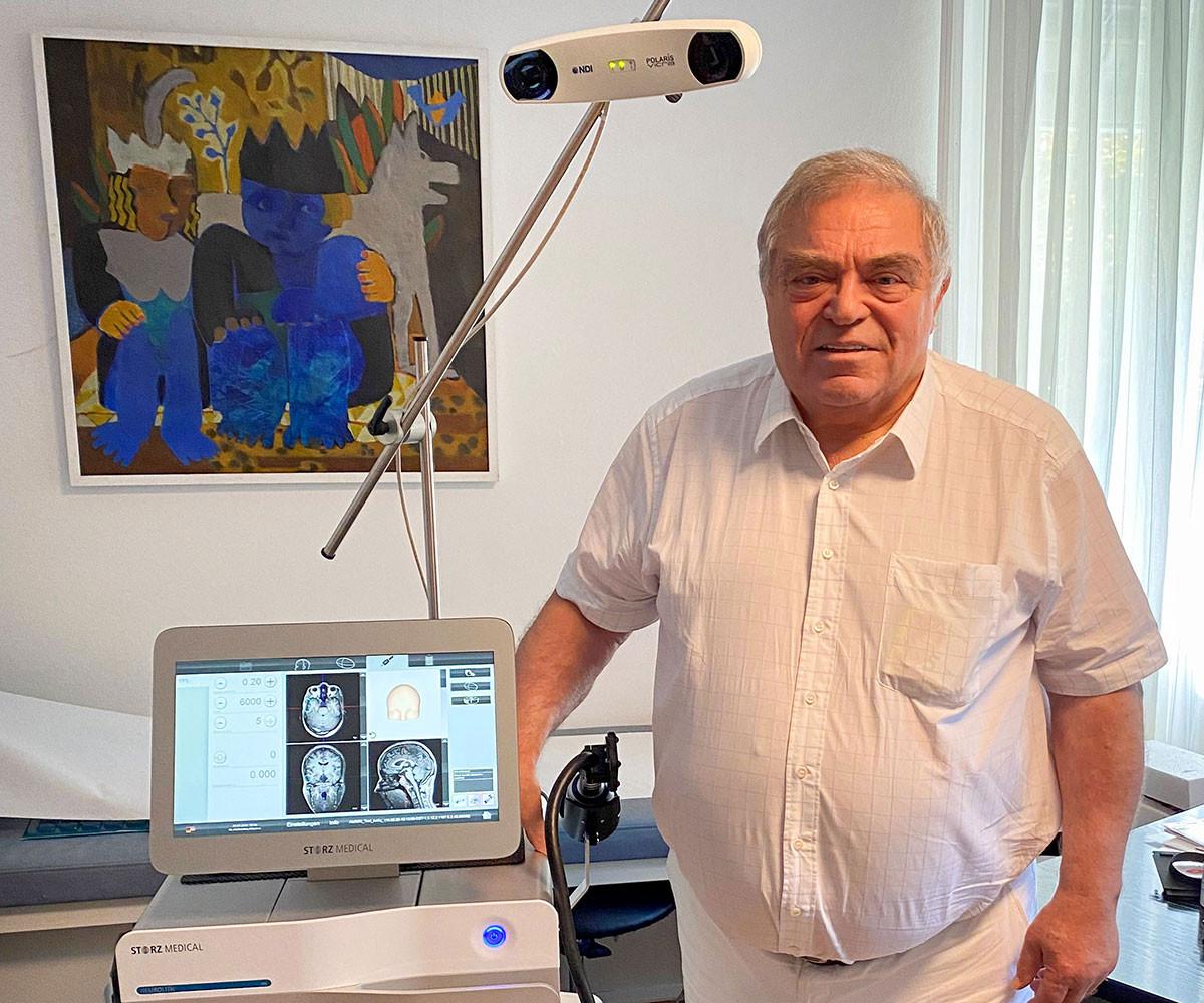 NEUROLITH_Installation_Dr-Schleicher