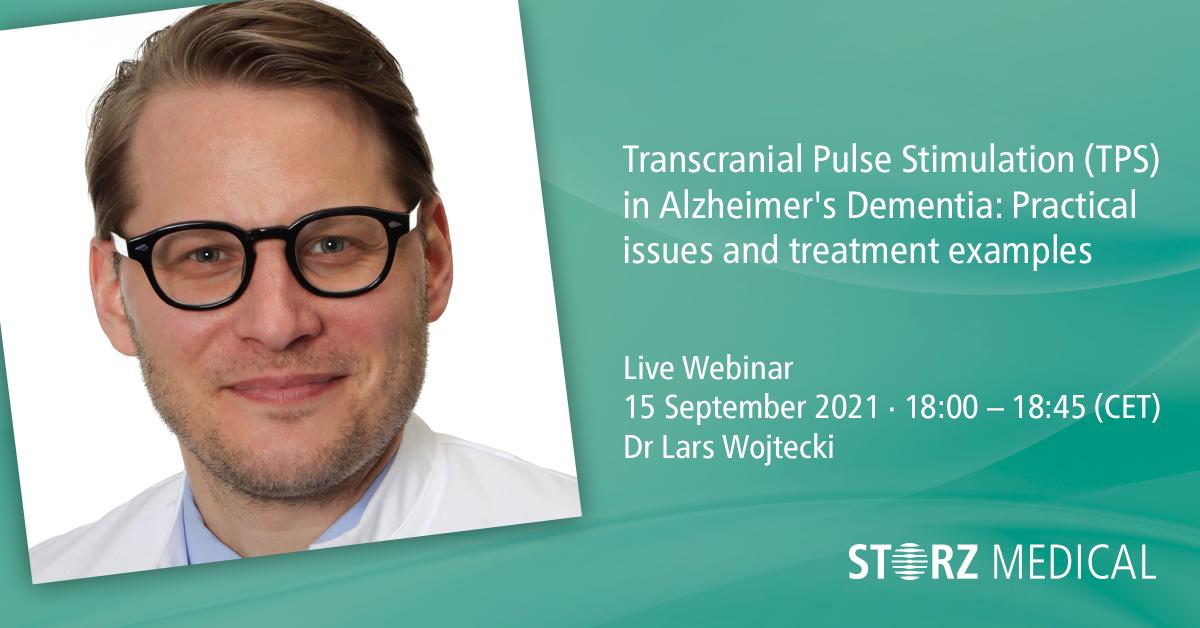 2021-09-15-Webinar-Wojtecki