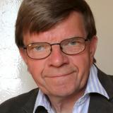 Hans-Göran Tiselius