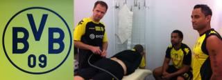 BVB - Borussia Dortmund