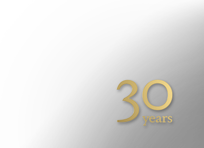 30 years STORZ MEDICAL
